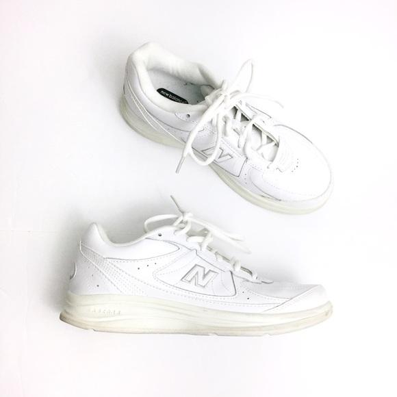 New Balance Shoes | New Balance Walking